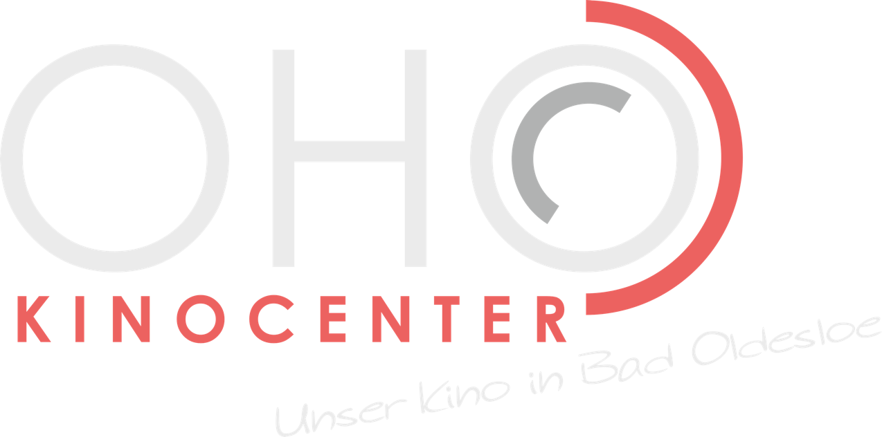 OHO Kinocenter